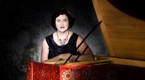 Sabine Erdmann - Come again, Dowland!